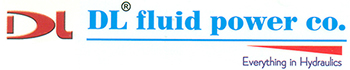 DL Fluid Power Co.